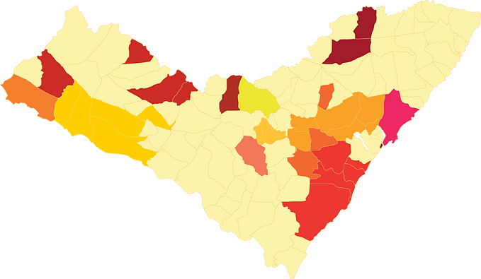 mapa-multifrutas.png
