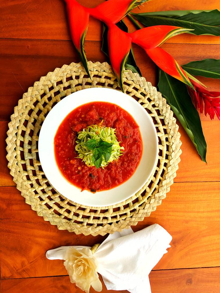 casarao-gastronomia-3.jpg