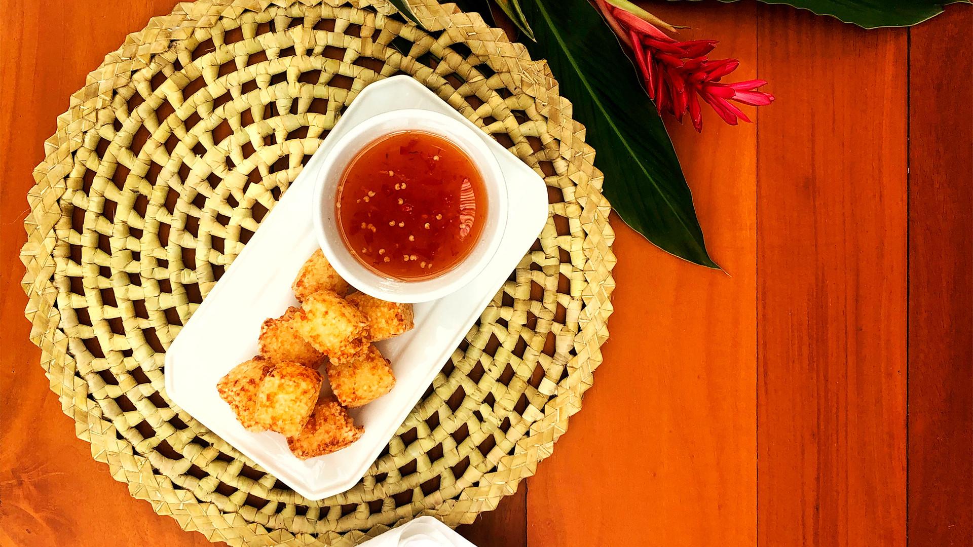 casarao-gastronomia-2.jpg
