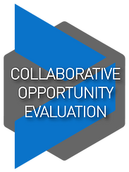 Collabroative Opportunity Evaluation
