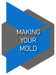 Making your mold