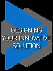 Designing your Innovatve Solutin
