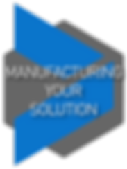 Manufacturing your soluton