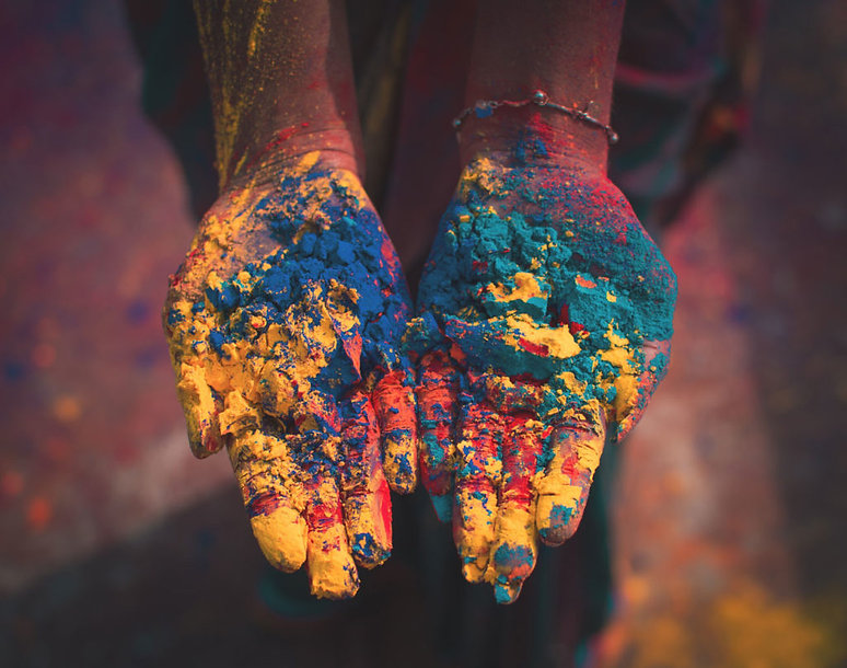 colorful-hands-india-1024x807.jpg