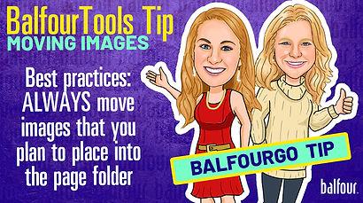 Balfour Tools_BG_Moving photos or files