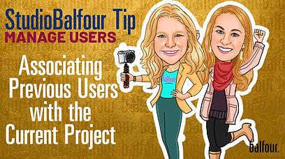 StudioBalfour_Associating Users.jpg