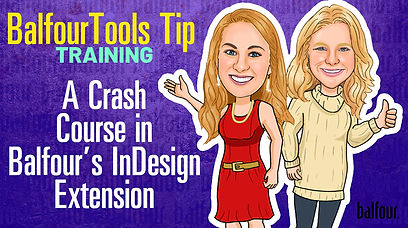 Balfour Tools_Crash Course.jpg