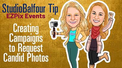 StudioBalfour_EZPix Event Campaign.jpg