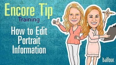 Encore_Edit Portrait Info.jpg
