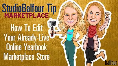 StudioBalfour_Editing Online Store.jpg