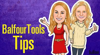 BT Tips Thumbnail.jpg