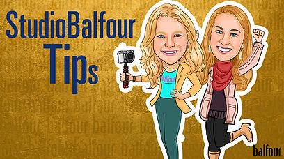 StudioBalfour Tips Thumbnail.jpg