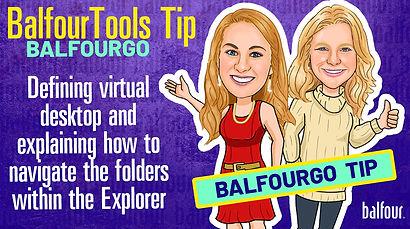 Balfour Tools_BG_This thing we call BG.j