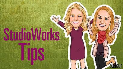 SW Tips Thumbnail.jpg