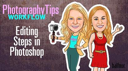 Photography_Photoshop Workflow.jpg