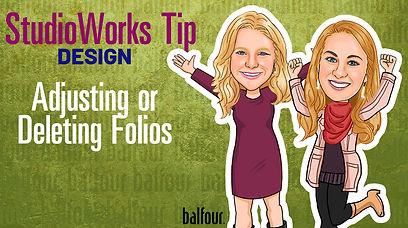 StudioWorks_Adjusting Folios.jpg