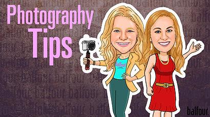 Photography Tips Thumbnail.jpg