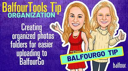Balfour Tools_BG_Organizing Photo Folder
