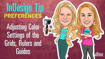 InDesign_Guide Color Preferences.jpg