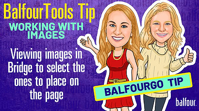 Balfour Tools_BG_Viewing Images.jpg