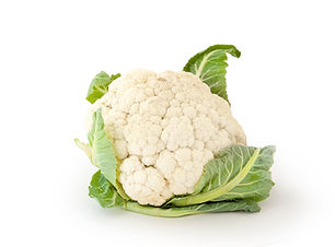 Small Cauliflower