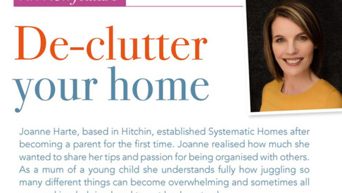 Systematic Homes in Issuu