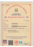 Medical Registration Certificate.jpg
