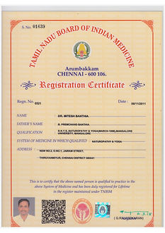 Medical Registration Certificate.jpg