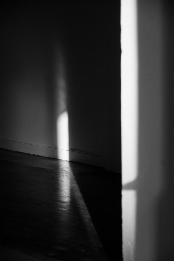 """Entre Art et Immobilier"" Vol 1 - Agence Postillon"