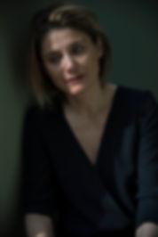 Valérie Garcia ©️Marie Genin