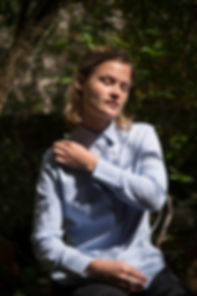 anna bouguereau ©️Marie Genin