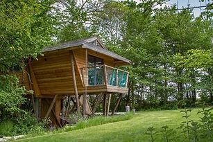Treehouse Ext 1.jpg
