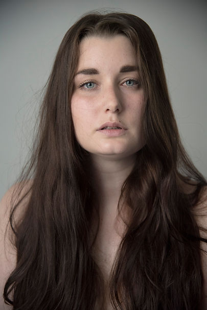 Camille Szepetovski ©️Marie Genin