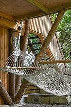 Treehouse Ext4.jpg