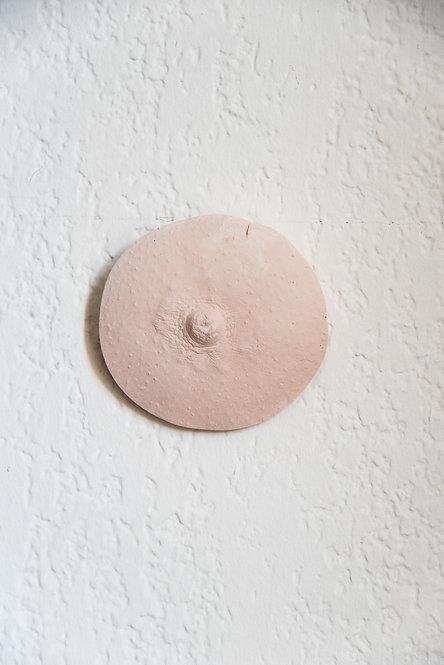 Nipples N°92/200