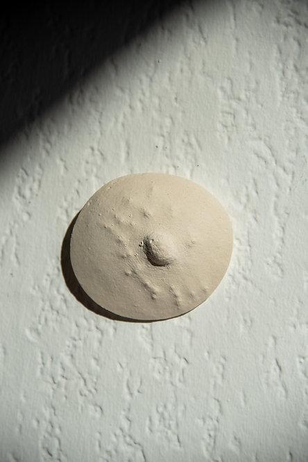 Nipples N°67/200