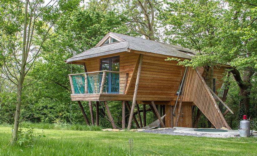 Treehouse Ext 2.jpg