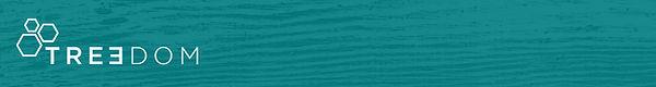 Green textured banner.jpg