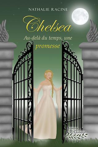 CHELSEA - Au-delà du temps, une promesse