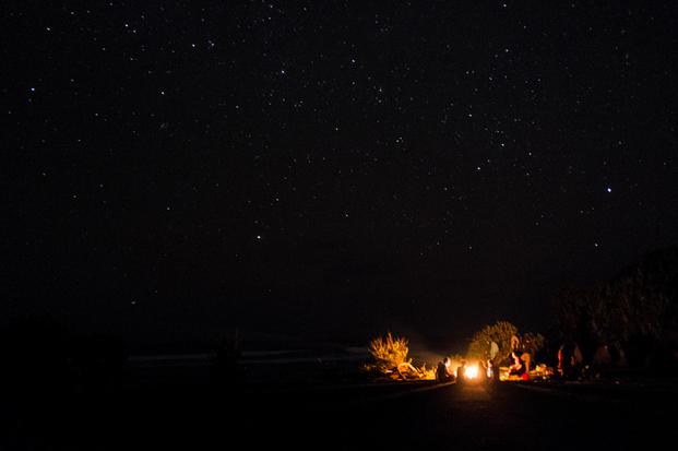 rando nocturne.PNG