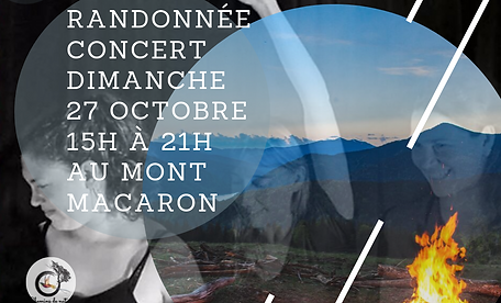 Randonnée_concert_Dimanche_27_octobre_15