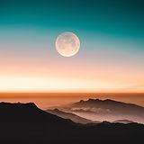 retraite pleine lune octobre.jpg