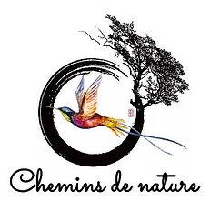 Logo oiseau 2019.JPG