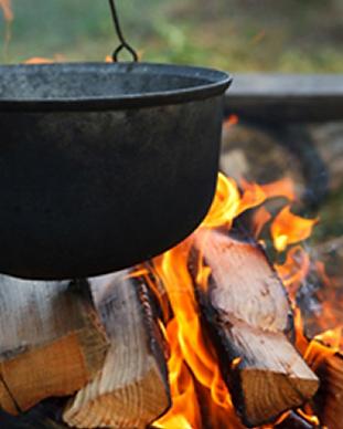 cuisine_au_feu_de_camp_1.png