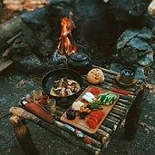 cuisine sauvage feu.jpg