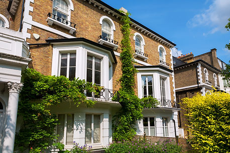 bigstock-Town-Houses-London-England-5889
