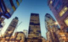 city-of-london-gherkin-lloyds-finance-sk