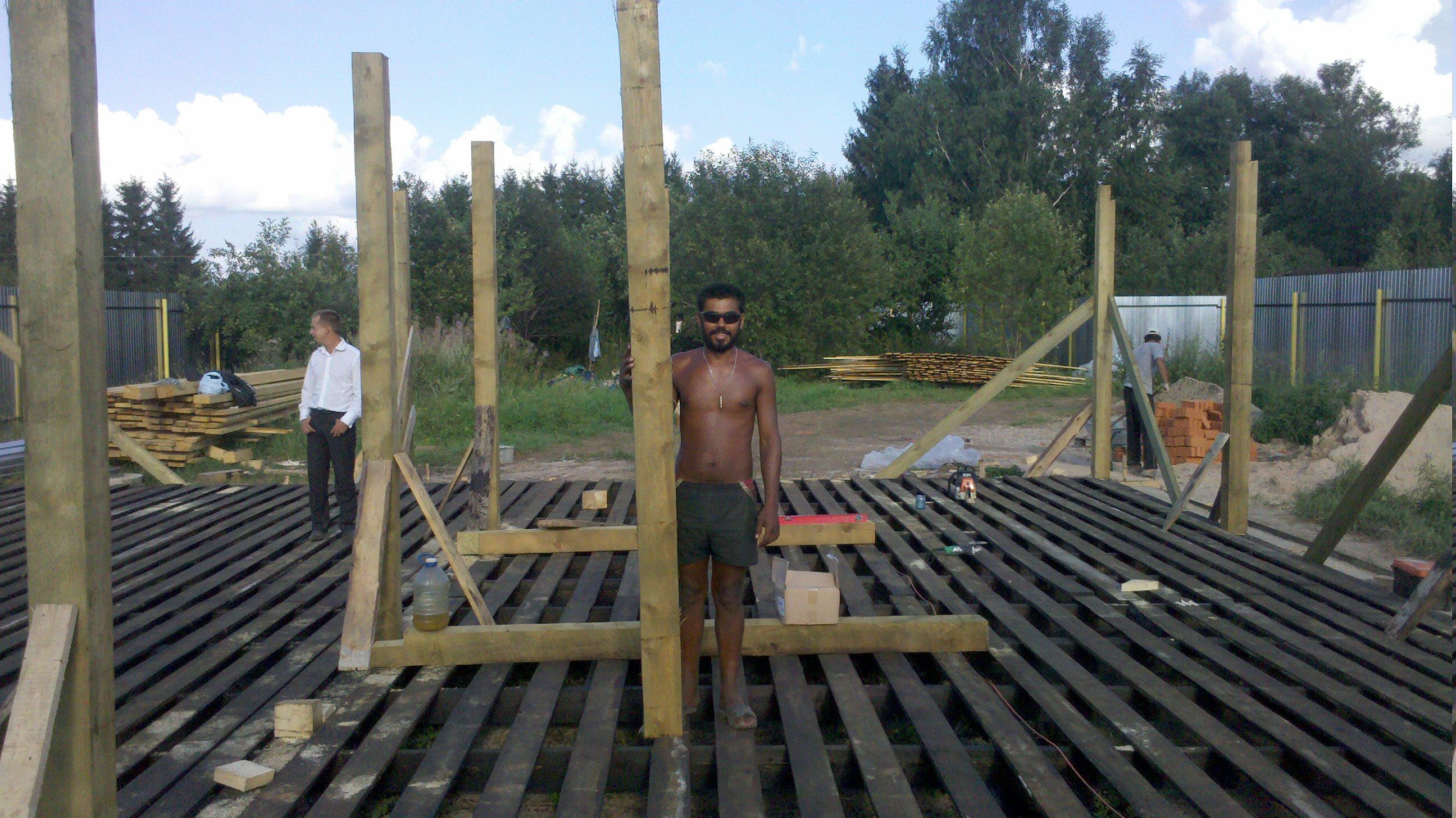 2011-07-31_18-45-50_702.jpg