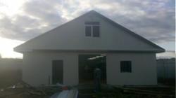 2011-10-01_17-51-23_3.jpg