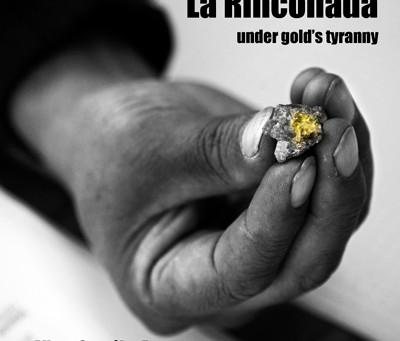 Projecte, La Rinconada